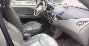 Cần bán Mitsubishi Zinger GLS năm sản xuất 2008 giá 279 triệu tại Bình Dương