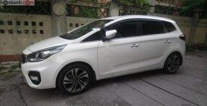 Bán xe Kia Rondo đời 2017, màu trắng xe nguyên bản giá 565 triệu tại Đà Nẵng