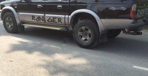 Bán Ford Ranger sản xuất năm 2006, màu đen, giá chỉ 164 triệu giá 164 triệu tại Hà Nội