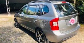 Bán Kia Carens đời 2010, màu bạc xe gia đình, giá 325tr xe còn mới giá 325 triệu tại Lâm Đồng