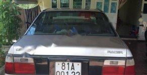 Bán Daewoo Racer 1.5 MT đời 1995, màu bạc, nhập khẩu nguyên chiếc giá 35 triệu tại Gia Lai
