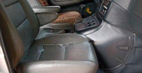 Bán ô tô Mercedes MB đời 2004, màu bạc, giá chỉ 180 triệu giá 180 triệu tại Lâm Đồng