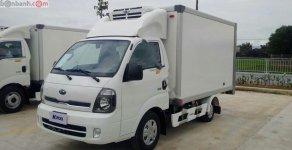 Bán Kia Frontier K200 năm sản xuất 2019, màu trắng, giá chỉ 530 triệu giá 530 triệu tại Vĩnh Phúc