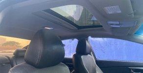 Cần bán xe Hyundai Elantra 2014, màu đen, nhập khẩu chính hãng giá 480 triệu tại Hà Nội