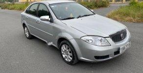 Bán Buick Excelle 1.8 AT sản xuất 2009, màu bạc, nhập khẩu   giá 258 triệu tại Hải Phòng