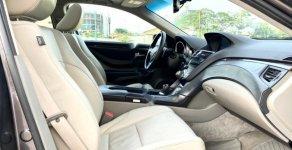 Bán Acura ZDX năm sản xuất 2011, màu xám, xe nhập giá 1 tỷ 220 tr tại Tp.HCM