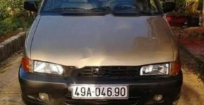 Bán xe Mitsubishi Colt sản xuất 1990, nhập khẩu, 89tr giá 89 triệu tại Lâm Đồng