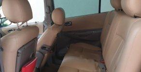 Cần bán xe Mazda Premacy sản xuất năm 2003, màu bạc xe máy nổ êm giá 190 triệu tại Hà Nội