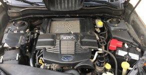 Bán Subaru Forester 2.0 sản xuất năm 2013, xe nhập giá 755 triệu tại Tp.HCM