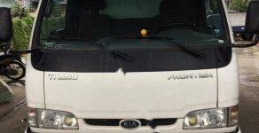 Cần bán xe Kia Frontier đời 2001, màu trắng, nhập khẩu  giá 83 triệu tại Bắc Ninh