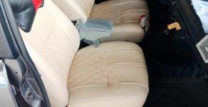 Bán Peugeot 405 năm sản xuất 1990, màu xám, nhập khẩu giá 32 triệu tại Tp.HCM