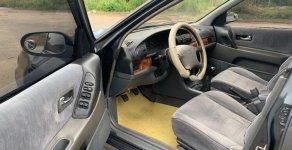 Cần bán gấp Nissan Bluebird SSS 1993, nhập khẩu nguyên chiếc giá 59 triệu tại Hà Nội