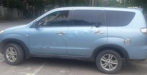 Bán Mitsubishi Zinger đời 2009, màu xanh, giá 235tr giá 235 triệu tại Hà Nội