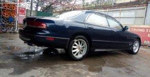 Bán xe Mazda 929 3.0 AT năm 1995, màu xanh, nhập khẩu   giá 199 triệu tại Hà Nội