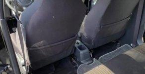 Bán Toyota Wigo 1.2G MT sản xuất năm 2019, màu đen, nhập khẩu  giá 320 triệu tại Hậu Giang