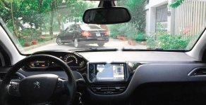 Cần bán Peugeot 208 2013, màu trắng, xe nhập, giá 560tr giá 560 triệu tại Hà Nội