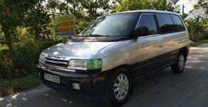 Cần bán lại xe Mazda MPV sản xuất 1991, nhập khẩu giá 95 triệu tại Phú Thọ