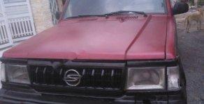 Cần bán gấp Mekong Premio đời 1993, màu đỏ, xe nhập, 39tr giá 39 triệu tại Đồng Nai
