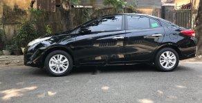 Bán Toyota Vios đời 2019, màu đen, giá tốt giá 545 triệu tại TT - Huế