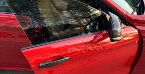Bán BMW 4 Series sản xuất 2015, màu đỏ, xe nhập chính hãng giá 1 tỷ 280 tr tại Hà Nội
