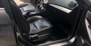 Cần bán gấp Mazda 3 năm sản xuất 2012, màu xanh lam, xe nhập chính hãng giá 410 triệu tại Quảng Bình