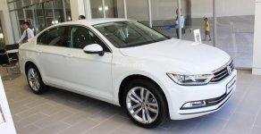 Hotline: 0906.876.854, Cần bán xe Volkswagen Passat sản xuất 2017, màu trắng, xe nhập giá 1 tỷ 480 tr tại Tp.HCM