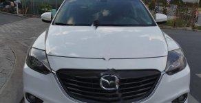 Bán Mazda CX 9 năm sản xuất 2014, màu trắng, xe nhập  giá 890 triệu tại Tp.HCM