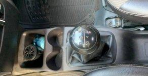 Cần bán xe Hyundai Eon 0.8 MT 2013, màu trắng, nhập khẩu nguyên chiếc xe gia đình giá cạnh tranh giá 195 triệu tại Đồng Nai
