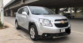 Bán ô tô Chevrolet Orlando LT 1.8 năm sản xuất 2017, 435tr giá 435 triệu tại Hà Nội