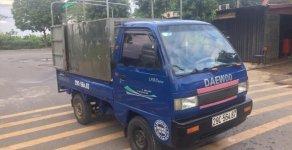 Bán Daewoo Labo sản xuất 2006, màu xanh lam, nhập khẩu  giá 69 triệu tại Phú Thọ