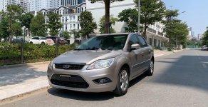 Cần bán xe Ford Focus 2.0L Ghia đời 2011, giá chỉ 350 triệu giá 350 triệu tại Hà Nội