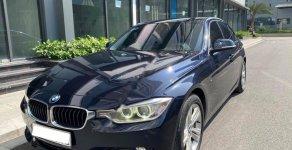Bán BMW i3 sản xuất 2012, màu xanh lam, nhập khẩu nguyên chiếc giá 799 triệu tại Hà Nội