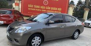 Bán ô tô Nissan Sunny 1.5XL MT năm sản xuất 2015 chính chủ giá 296 triệu tại Hà Nội