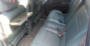 Bán Chevrolet Vivant đời 2008, màu bạc, giá chỉ 215 triệu giá 215 triệu tại Tp.HCM