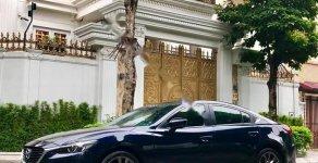 Bán Mazda 6 sản xuất 2018, màu xanh, giá chỉ 830 triệu giá 830 triệu tại Hà Nội