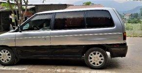 Cần bán lại xe Mazda MPV năm 1993, giá tốt giá 95 triệu tại Phú Thọ