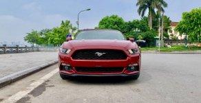 Bán ô tô Ford Mustang sản xuất năm 2015 giá 2 tỷ 90 tr tại Hà Nội