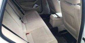 Bán BMW X1 3.0 AT năm sản xuất 2011 giá 560 triệu tại Hà Nội