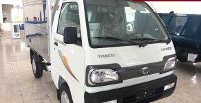Mua bán xe tải 500kg, 750kg, 880kg và 990kg mua bán xe tải Bà Rịa Vũng Tàu, xe tải trả góp Bà Rịa Vũng Tàu giá 161 triệu tại BR-Vũng Tàu