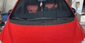 Bán Honda Jazz RS sản xuất năm 2018, màu đỏ, nhập khẩu   giá 542 triệu tại Tp.HCM
