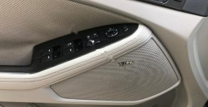 Cần bán xe Kia Optima đời 2012, màu đen, xe nhập chính chủ giá cạnh tranh giá 555 triệu tại Hà Nội