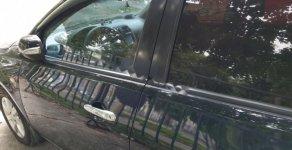 Bán Nissan Sunny 1.5 XV sản xuất 2014, màu đen chính chủ giá cạnh tranh giá 345 triệu tại Hà Nội