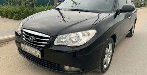 Xe Hyundai Elantra AT đời 2010, nhập khẩu giá 335 triệu tại Hà Nội