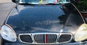 Bán xe Daewoo Leganza sản xuất năm 1999, xe nhập, giá 80tr giá 80 triệu tại Đồng Nai