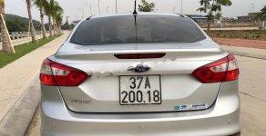 Cần bán Ford Focus sản xuất năm 2015, chính chủ, giá tốt giá 475 triệu tại Hải Dương