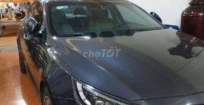 Bán Kia Optima 2015, màu đen, nhập khẩu như mới giá cạnh tranh giá 680 triệu tại Đắk Lắk
