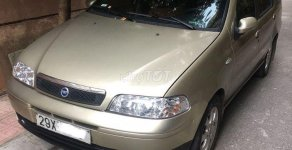 Xe Fiat Albea HLX 1.6 đời 2005, 115tr giá 115 triệu tại Hà Nội