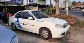 Bán Daewoo Damas sản xuất 2001, giấy tờ đầy đủ giá 55 triệu tại Tiền Giang
