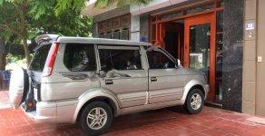 Cần bán gấp Mitsubishi Jolie MT đời 2003 giá cạnh tranh giá 105 triệu tại Hải Dương