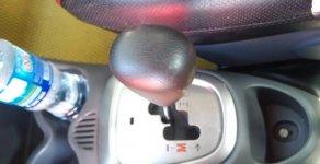 Cần bán xe Toyota Aygo 2007, màu đỏ, nhập khẩu nguyên chiếc số tự động giá cạnh tranh giá 222 triệu tại Quảng Ninh